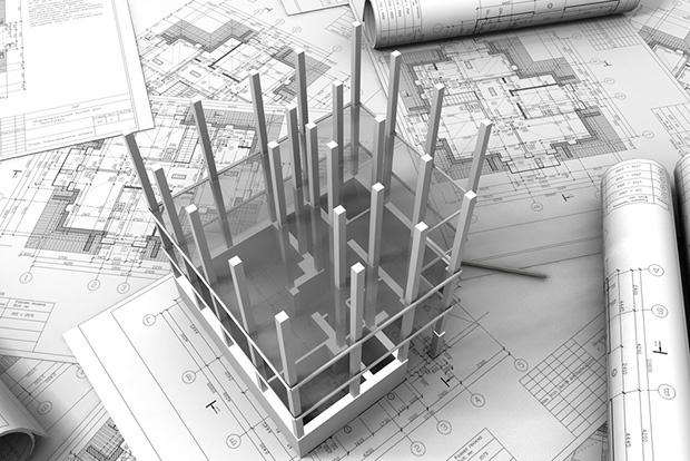 Проектировщик 3D-печати в строительстве