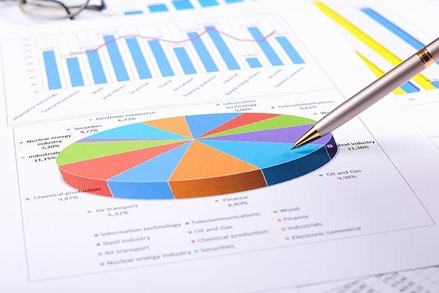 Microsoft Excel 2010 для начинающих и продолжающих