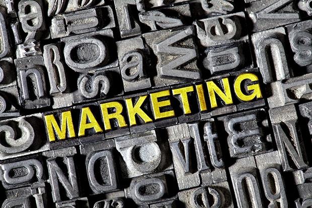 Введение в маркетинг