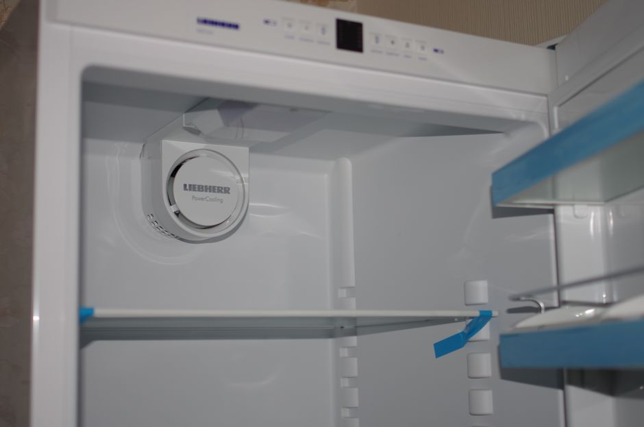 Liebherr холодильник ремонт своими руками 334