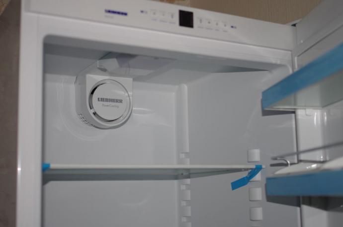 Холодильник1-940.jpg