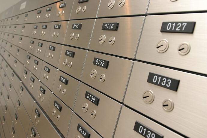 Что делать вкладчику, если банк обанкротился?