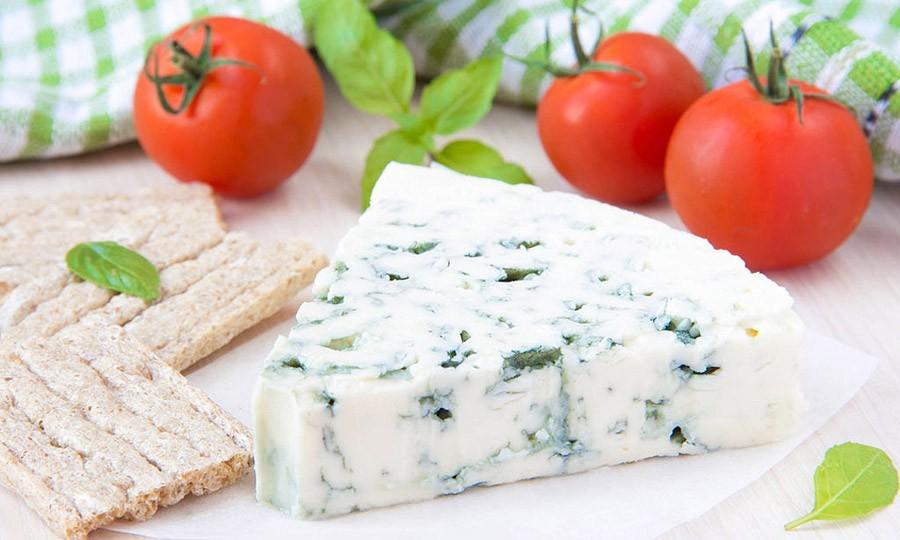 10 практических советов, как есть сыр и не толстеть
