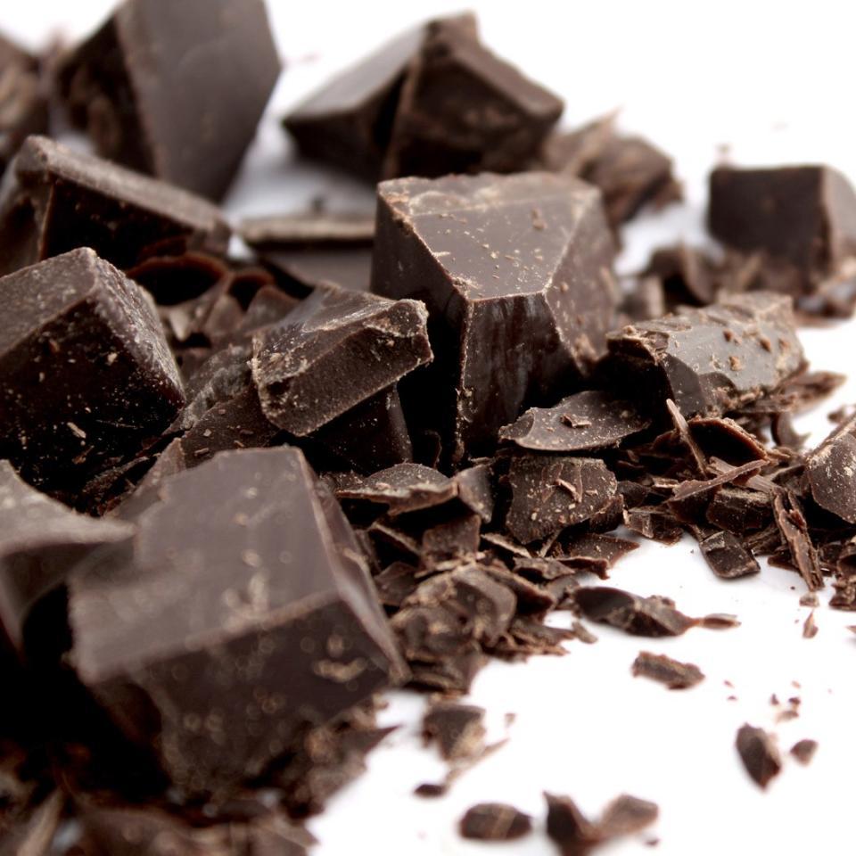 10 продуктов для здоровья зубов